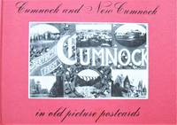 image of Cannock and New Cannock in Old Picture Postcards
