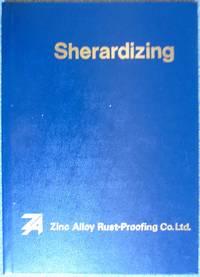 Sherardizing