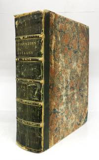 A General Collection of the Best and Most Interesting Voyages and Travels, In All Parts of the World, Many of which are now first translated into English. Digested on a new plan. Volume Fifth