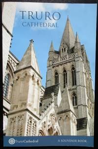 image of Truro Cathedral. A Souvenir Book.