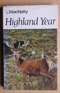 Highland Year.