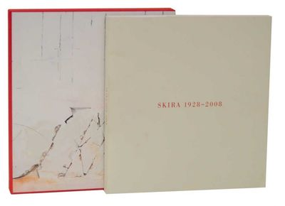 Milan, Italy: Skira, 2008. First edition. Softcover. 159 pages. Fascinating look at this storied art...