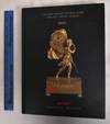 View Image 1 of 3 for Otchet 2001 = Annual report 2001 of the State Russian Museum Inventory #181450