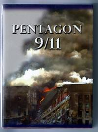 Pentagon 9/11 Defense Studies Series