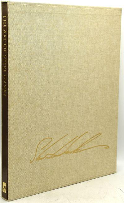 Bloomington, Minnesota: Hadley House, 1994. Limited Edition. Hard Cover. Near Fine binding. The Limi...