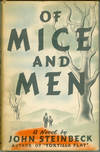 image of OF MICE AND MEN
