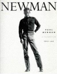 image of Newman : Paul Newman - A Celebration