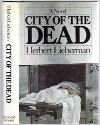 image of City of the Dead