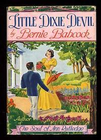 Little Dixie Devil