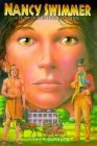 Nancy Swimmer: A Story of the Cherokee Nation