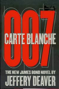 image of Carte Blanche