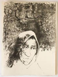Les Soliloques du pauvre [lithographies originales de Jansem]