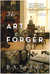 The Art Forger: A Novel by Shapiro, B. A