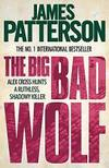 image of The Big Bad Wolf (Alex Cross)