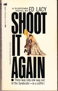 Shoot it Again (aka: The Sex Castle)
