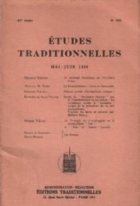 https://www biblio com/book/atlas-second-world-war-john-editor/d