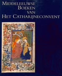 Middeleeuwse Boeken van het Catharijneconvent.