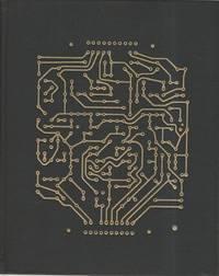 ENCYCLOPEDIE DE L'ELECTRICITE. Puissance - Information - Electronique. Tome 1 : PRODUCTION ET...