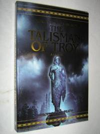 The Talisman of Troy by Valerio Massimo Manfredi - Paperback - 2004 - from Manyhills Books and Biblio.com