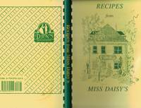 image of Recipes From Miss Daisy's