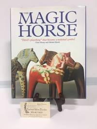 The Magic Horse: \