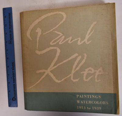 NY: Oxford University Press, 1941. Spiral bound. VG--. spine tanned. covers have tanning to edges; s...