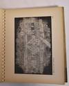 View Image 5 of 7 for Paul Klee: Paintings, Watercolors 1913 to 1939 Inventory #19310