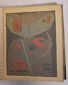 View Image 7 of 7 for Paul Klee: Paintings, Watercolors 1913 to 1939 Inventory #19310