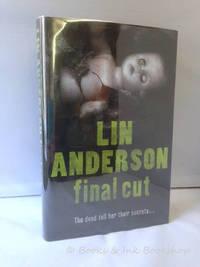 Final Cut [First Edition]