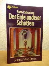 Der Erde anderer Schatten (Earth's other Shadow). Science Fiction Stories