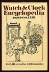 image of Watch and Clock Encyclopedia
