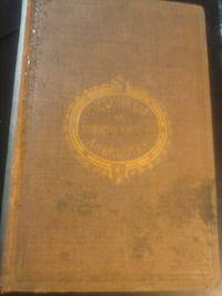 image of Cyclopedia of Commercial and Business Anecdotes; Volume 1