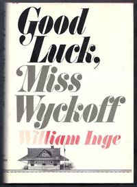 Good Luck, Miss Wyckoff
