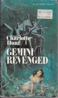 Gemini Revenged