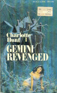 Gemini Revenged : An Ace Gothic