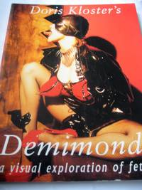 Doris Kloster's Demimonde by Doris Kloster - Paperback - 2002 - from Libroist and Biblio.com