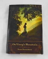 On Viney's Mountain