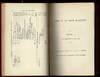 View Image 3 of 8 for Games Played in the International Chess Tournament, 1883 Inventory #BOOKS005876