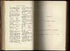 View Image 4 of 8 for Games Played in the International Chess Tournament, 1883 Inventory #BOOKS005876