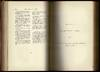View Image 5 of 8 for Games Played in the International Chess Tournament, 1883 Inventory #BOOKS005876