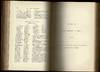 View Image 6 of 8 for Games Played in the International Chess Tournament, 1883 Inventory #BOOKS005876