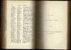 View Image 7 of 8 for Games Played in the International Chess Tournament, 1883 Inventory #BOOKS005876