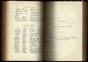 View Image 8 of 8 for Games Played in the International Chess Tournament, 1883 Inventory #BOOKS005876