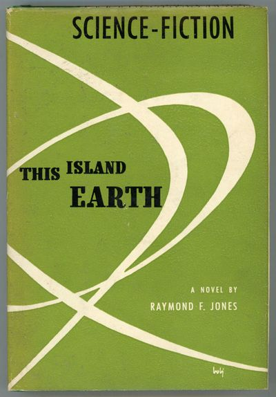 Chicago: Shasta Publishers, 1952. Octavo, cloth-backed boards. First edition. A presentation copy wi...
