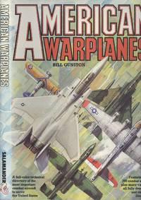 American Warplanes