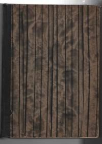 Wie bist du, Weib?, - Betrachtungen über Körper, Seele, Sexualleben und Erotik des Weibes, mit einem Anhange: Prostitution (How are you, woman ?, - Reflections on the body, mind, sex lives and eroticism of the woman, with an appendix: Prostitution)
