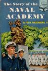 The Story Of the Naval Academy