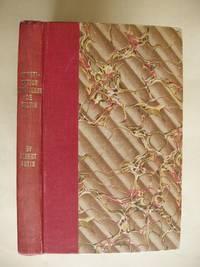 L'Institution Chrétienne De Calvin by  Albert Autin - Hardcover - Première - 1929 - from Goldring Books (SKU: 009040)