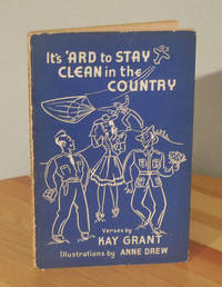 image of It's 'ard to Stay Clean in the Country