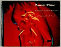 image of Moments of Vision: The Stroboscopic Revolution in Photography